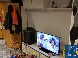 Wohnung in miete in San blas in Madrid - 361318286