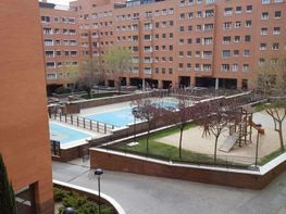 Foto1 - Piso en alquiler en Vicálvaro en Madrid - 415766993