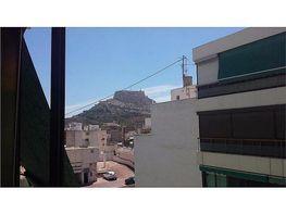 Piso en venta en Mercado en Alicante/Alacant - 352819173