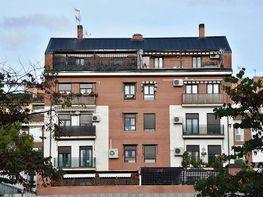 Maisonettewohnung in verkauf in calle Solana, Torrejón de Ardoz - 336257249