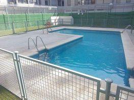 Wohnung in verkauf in calle Centro, Torrejón de Ardoz - 340171209