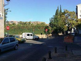 Wohnung in verkauf in calle Centro, Torrejón de Ardoz - 362695470