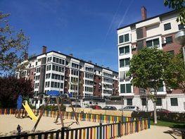 Wohnung in verkauf in calle Centro, Torrejón de Ardoz - 368891586
