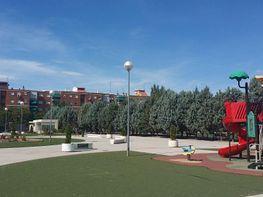 Wohnung in verkauf in calle Marmol y Oxigeno, Torrejón de Ardoz - 384879056