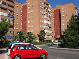 Wohnung in verkauf in parque Cataluña Cañada Soto, Torrejón de Ardoz - 400204324