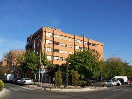 Piso en venta en calle Veredillas Juncal Zarzuela, Torrejón de Ardoz