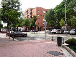 Piso en venta en calle Torrejon de Ardoz, Torrejón de Ardoz