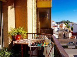 Wohnung in verkauf in Zona Centro in Dénia - 261655967