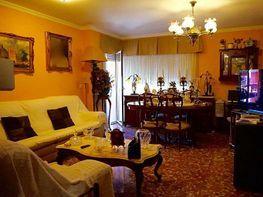 Wohnung in verkauf in Paris-Pedrera in Dénia - 261655043