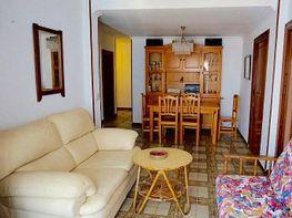 - Piso en venta en Zona Centro en Dénia - 261655229
