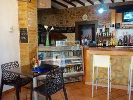 Lokal in verkauf in Zona Centro in Dénia - 261656081