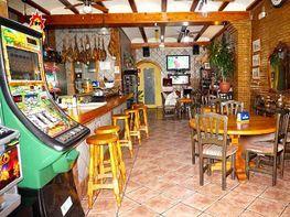- Local en venta en Saladar en Dénia - 268865784