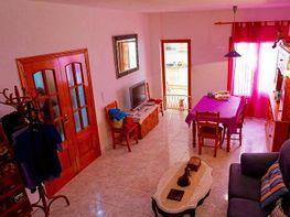 - Casa en venta en Les Roques en Dénia - 261655151