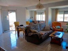 Wohnung in verkauf in Zona Centro in Dénia - 268865544
