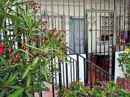 Apartment in verkauf in Arroyo de la Miel in Benalmádena - 290750080