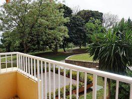 Apartment in verkauf in  Parque de la Paloma  in Benalmádena - 290750206