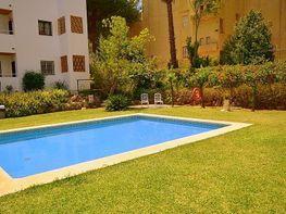 Petit appartement de location saisonnière à Mijas - 306702227