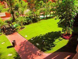Petit appartement de vente à Estepona - 314969268