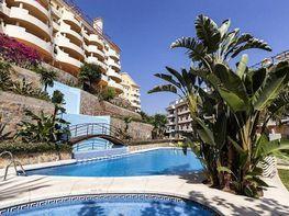 Petit appartement de vente à Nueva Andalucía-Centro à Marbella - 314969529