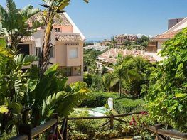Petit appartement de vente à Nueva Andalucía-Centro à Marbella - 314969646