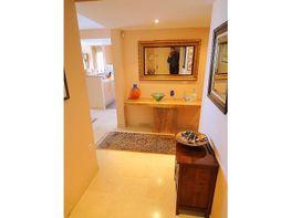 Petit appartement de vente à Mijas - 315371812