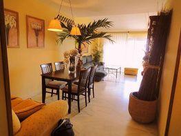 Petit appartement de vente à riviera del sol à Mijas - 315371962