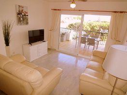 Petit appartement de vente à Mijas - 315372091