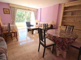 18_residencial playa de alicate  (5) - Piso en alquiler en Los Monteros-Bahía de Marbella en Marbella - 341775236