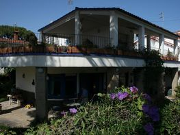 Chalet for sale in paseo Maritimo, Playafels in Castelldefels - 303105381