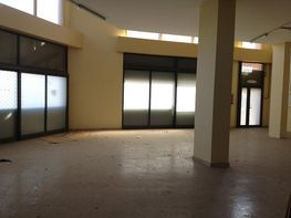 Commercial premises for rent purchase option in calle Rubidio, Sant Feliu in Hospitalet de Llobregat, L´ - 296219550