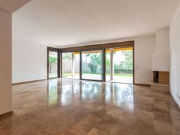 Flat for sale in calle Julivert, Can roca in Castelldefels - 386155917