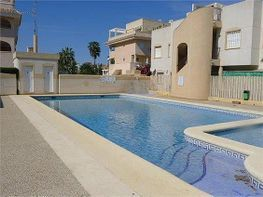 Apartment in verkauf in Las Marinas - Les Marines  in Dénia - 291446063