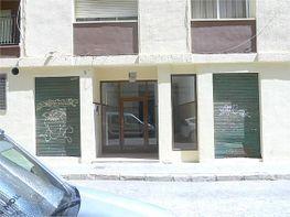 Piso en venta en calle Cartagena, Dénia - 291446639