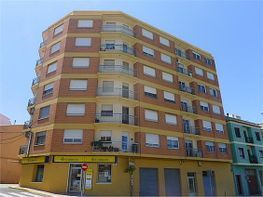 Piso en venta en calle Jaume I, Pedreguer - 291450551