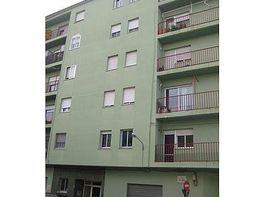 Piso en venta en calle Mosen Francisco Cabrera, Benissa - 291450620