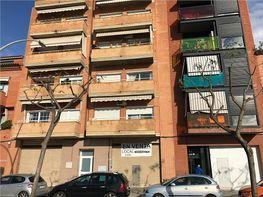 Commercial premises for sale in calle De la Marina, Prat de Llobregat, El - 405168824