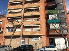 Geschäftslokal in verkauf in calle De la Marina, Prat de Llobregat, El - 405168824