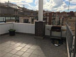 Gebäude in verkauf in calle Narcis Monturiol, Prat de Llobregat, El - 377194467