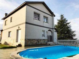 House for sale in calle Roquetes, Lliçà de Vall - 363533775