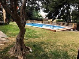 Wohnung in verkauf in calle Santiago Rusiñol, Sitges - 393141961