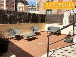 Piso en venta en Les Corts en Barcelona