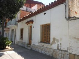 House for sale in Sant Pere de Ribes - 217837139