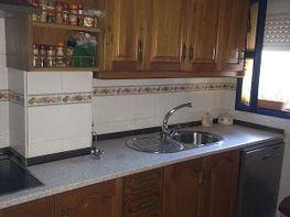 Pis en venda Jerez de la Frontera - 386291176