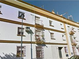 Pis en venda Jerez de la Frontera - 387782812