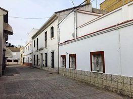 Foto 1 - Casa en venta en Jerez de la Frontera - 389666271