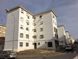 Pis en venda Jerez de la Frontera - 398065425