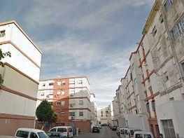 Pis en venda Jerez de la Frontera - 398065497