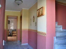 Casa en venta en Jerez de la Frontera