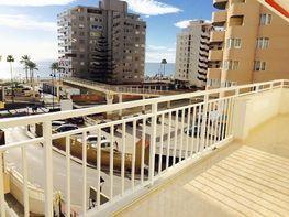 Wohnung in verkauf in Torreblanca in Fuengirola - 290741010