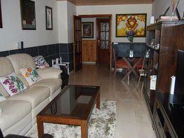 Wohnung in verkauf in zona avenida de mijas in Mijas - 290741313